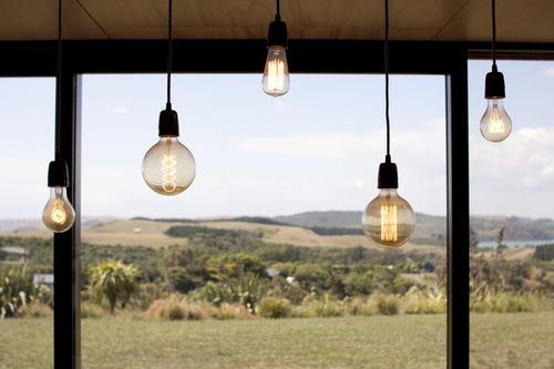 dangling bulbs.jpg