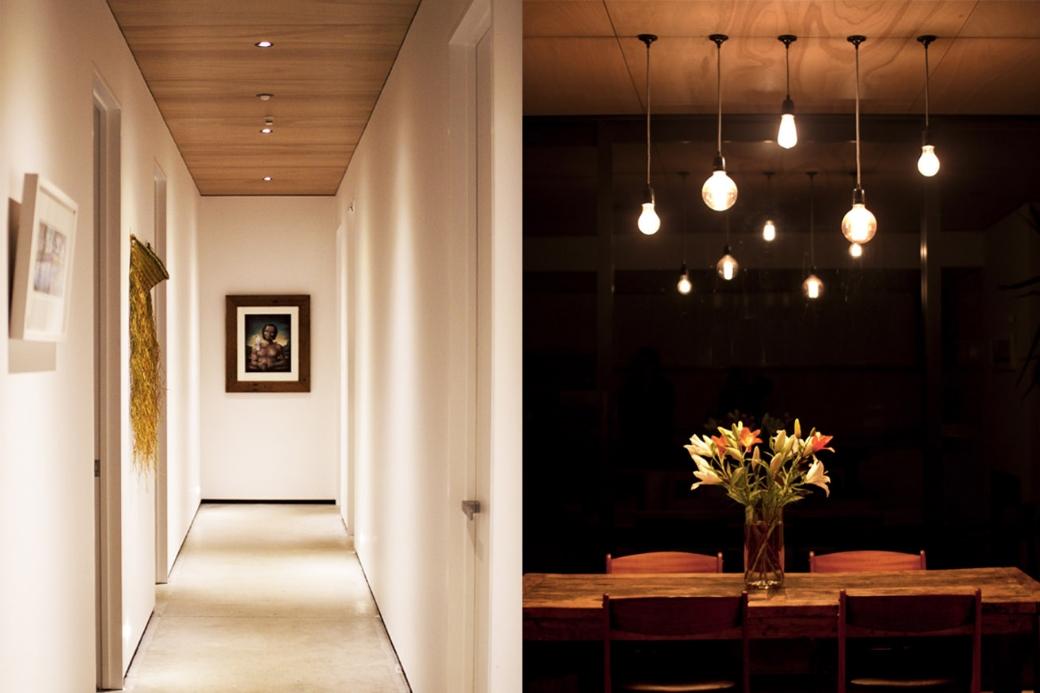 LE_Residential_portrait.jpg