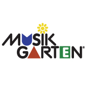 CLICK IMAGE TO VISIT MUSIKGARTEN WEBSITE