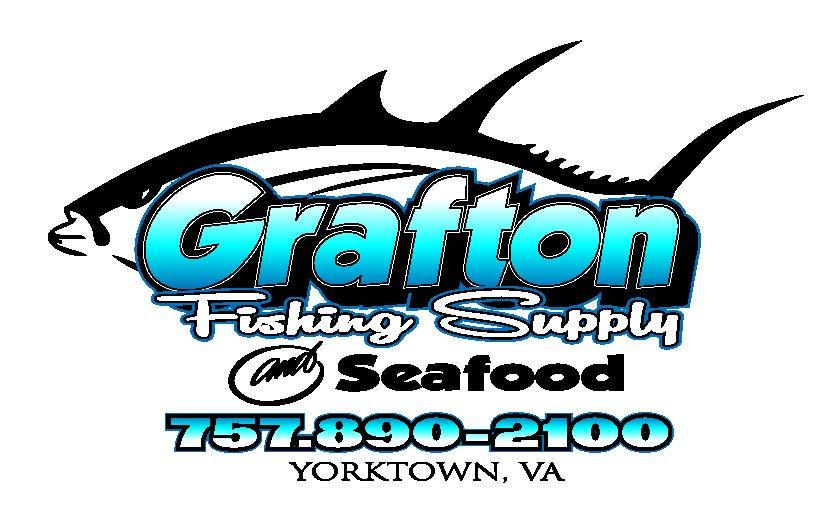 GFS logo final.jpg