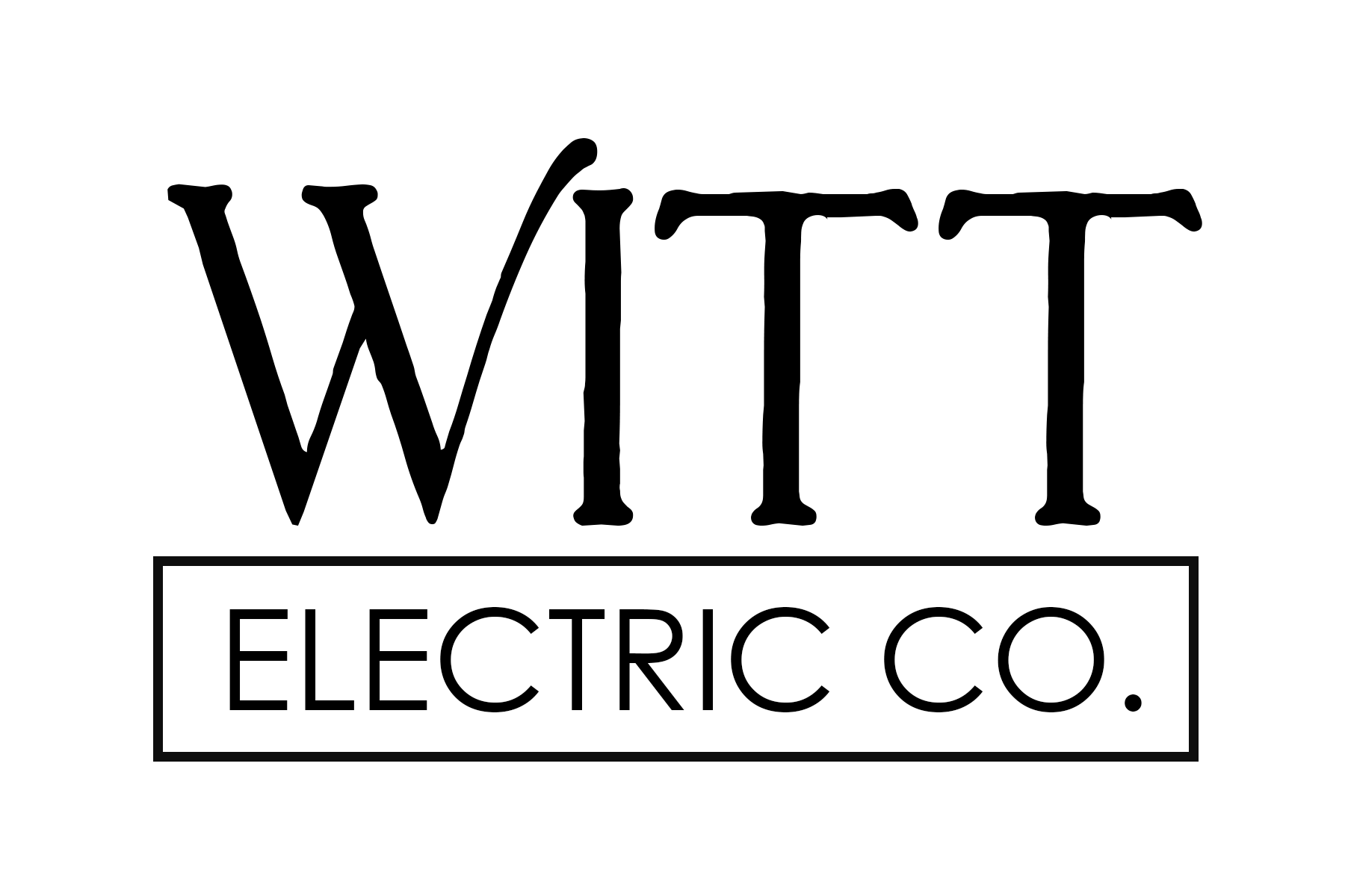 Witt Electric.png