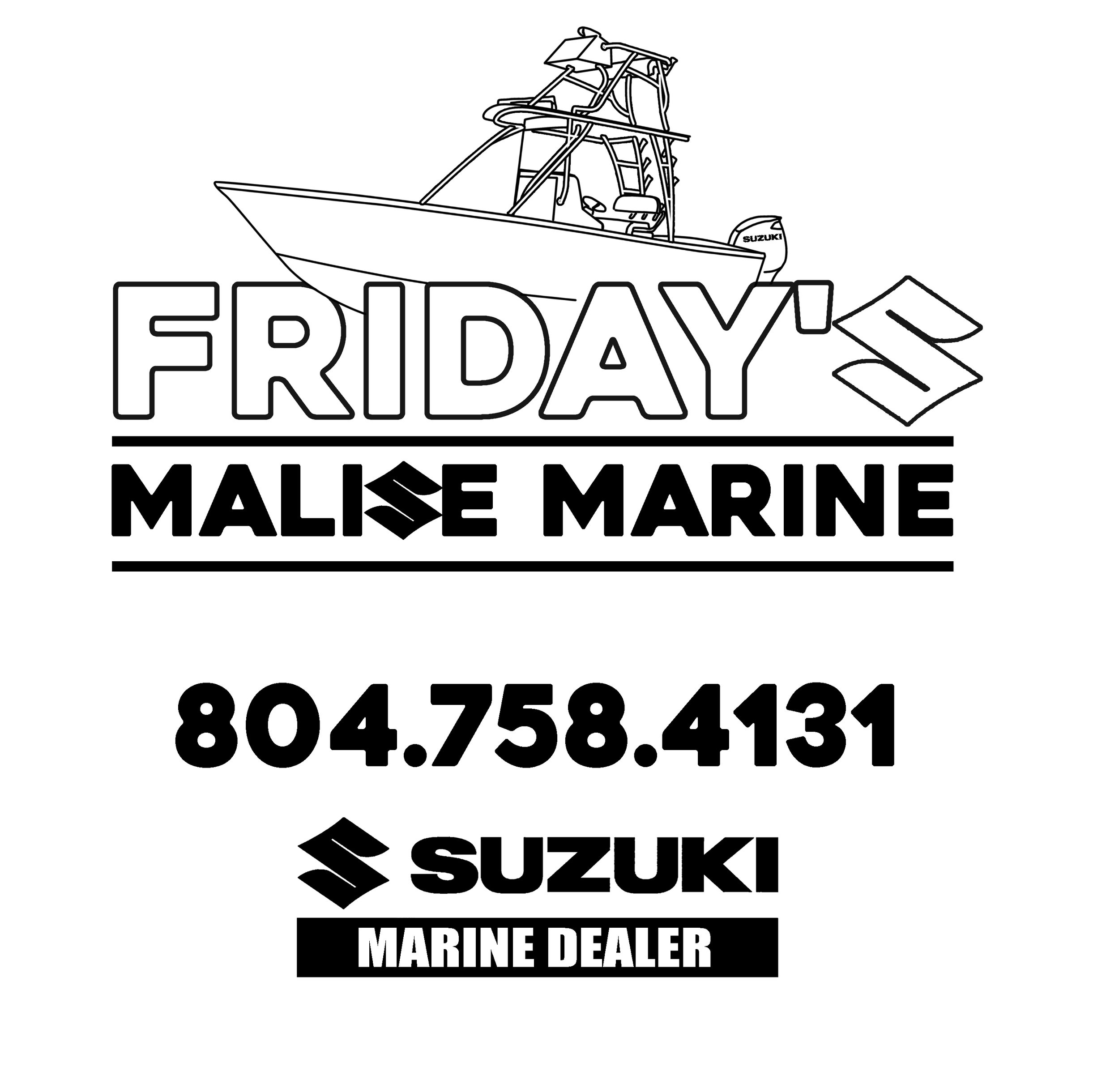 Fridays marine logo concept.jpg
