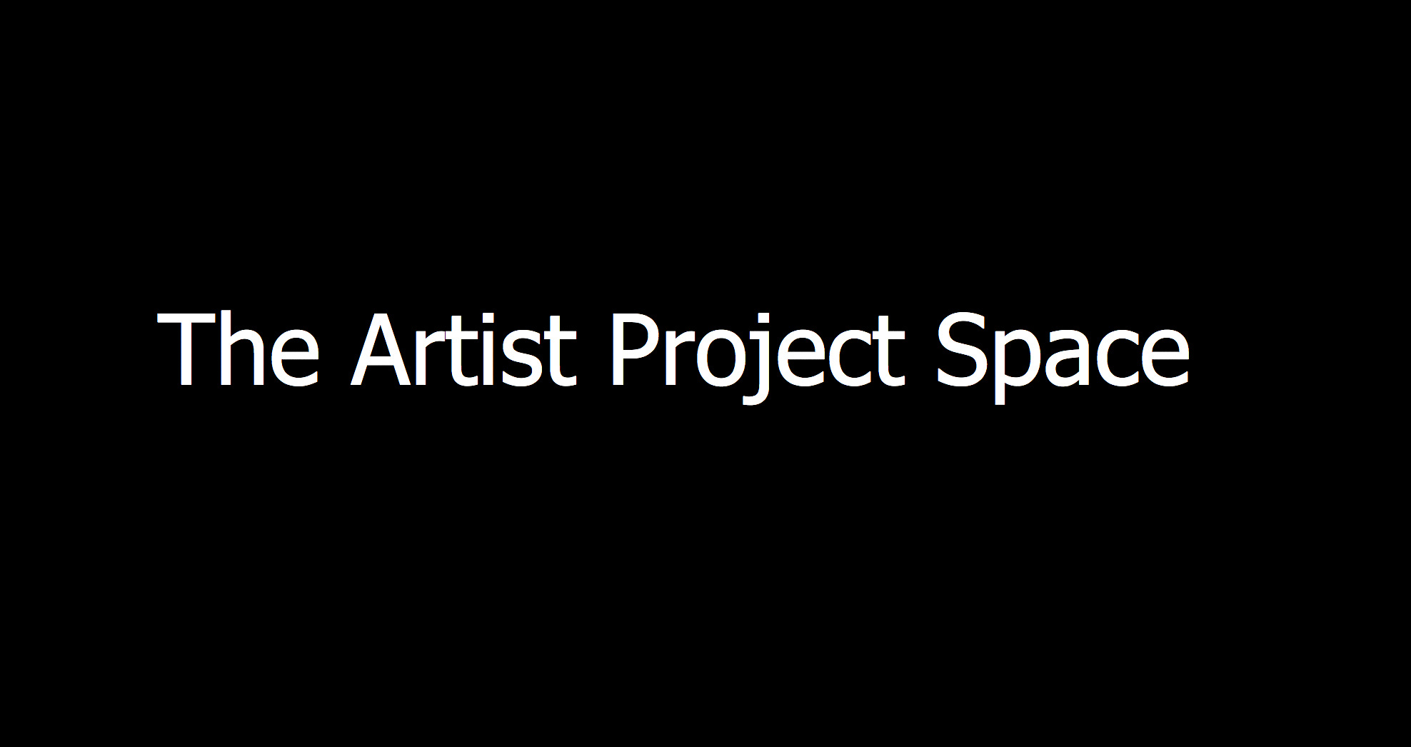 How To Join us - Anyone with an interest in developing their art practice through peer-support and critical dialogue can join. TAPS is a platform for the development of a diverse fine art practices.The associate membership fee is £6.50 per month. Core members fee is £10 per month. This must be paid on the 1st of each month by a Standing Order or Direct Debit.In order to qualify as a core-member:70% attendance rate is acceptable. 80-90% is desirable.Each artist must bring a work in progress to two session during a term. This could be the evolution of the same work/idea or two different works.Term durations:Nov 2018 - February 2019March - June 2019July-August - breakSept - October 2019November 2019 - February 2020Sessions usually held regularly o Thursdays 10 : 30 am - 1 pm - every two/three weeks.