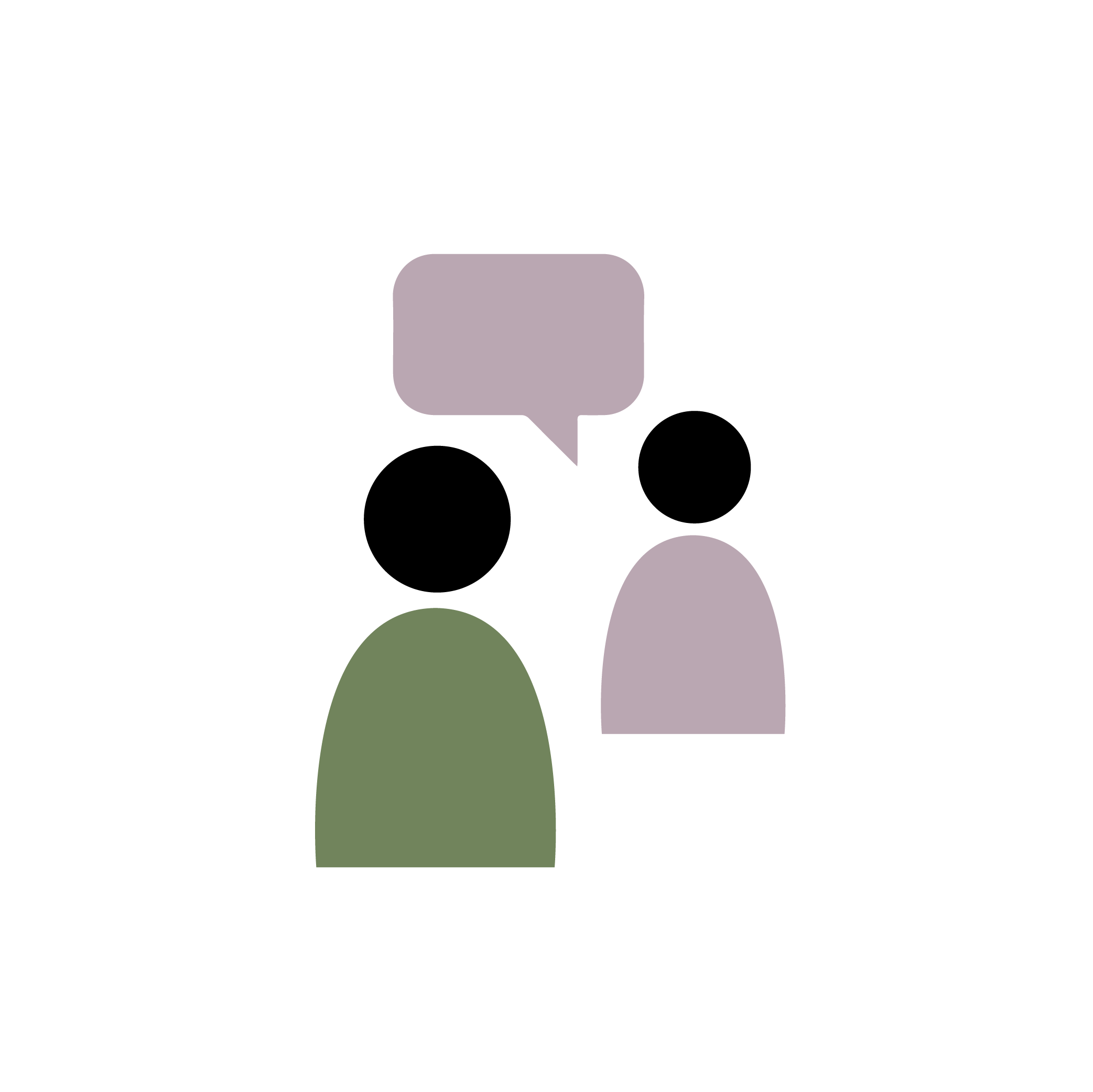consultation_model_auckland_autism_therapy_services.png
