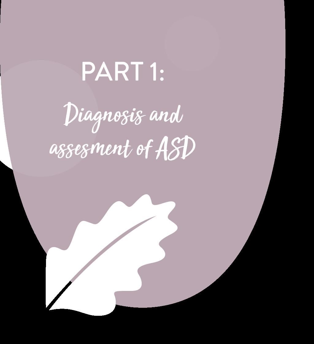 Acorn-Autism-Auckland-Infographic-Part-1_autism_therapy_services.png