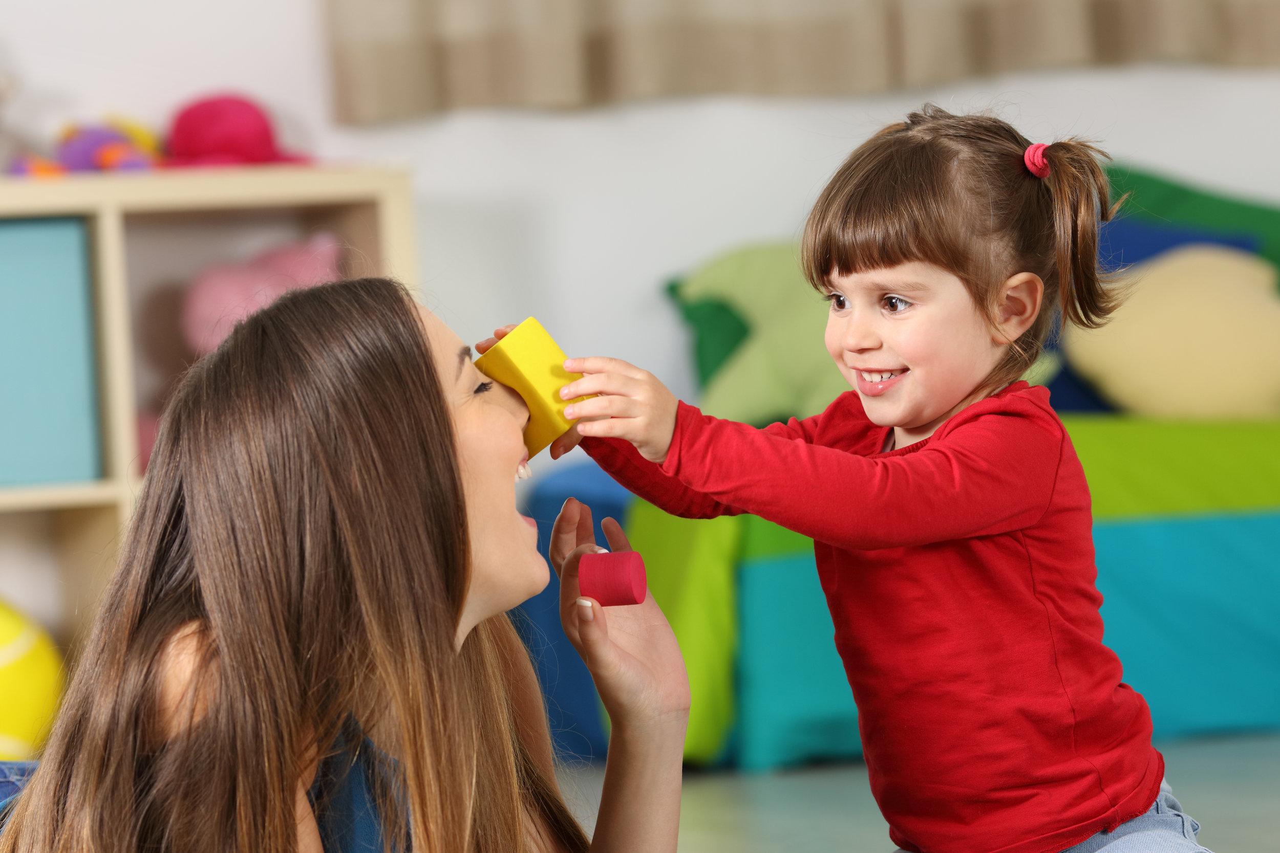 Acorn_Autism_Auckland_NewZealand_Play_Language_Therapy