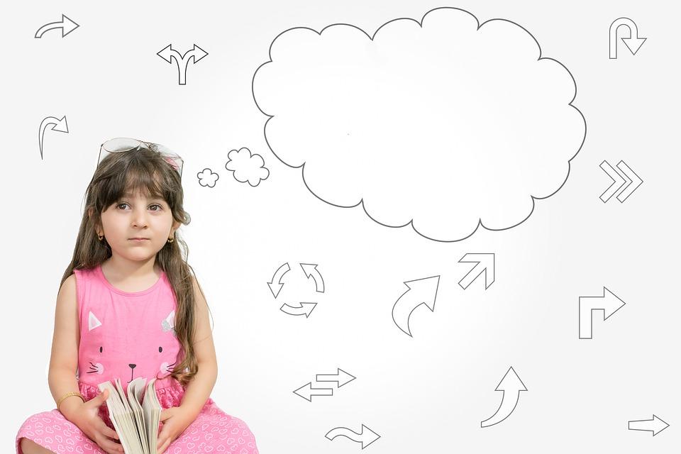 child thinking bubble.jpg
