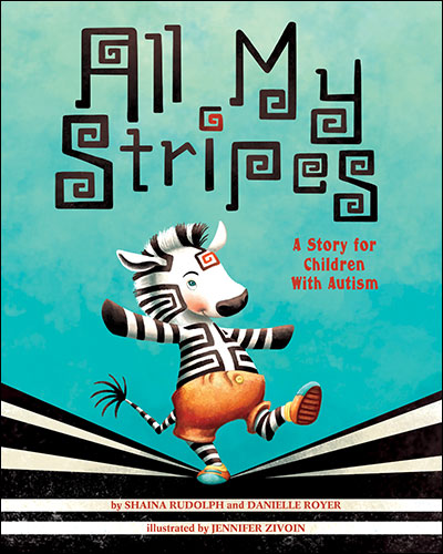 All My Stripes.jpg
