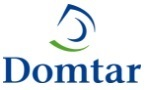 Domtar Inc.