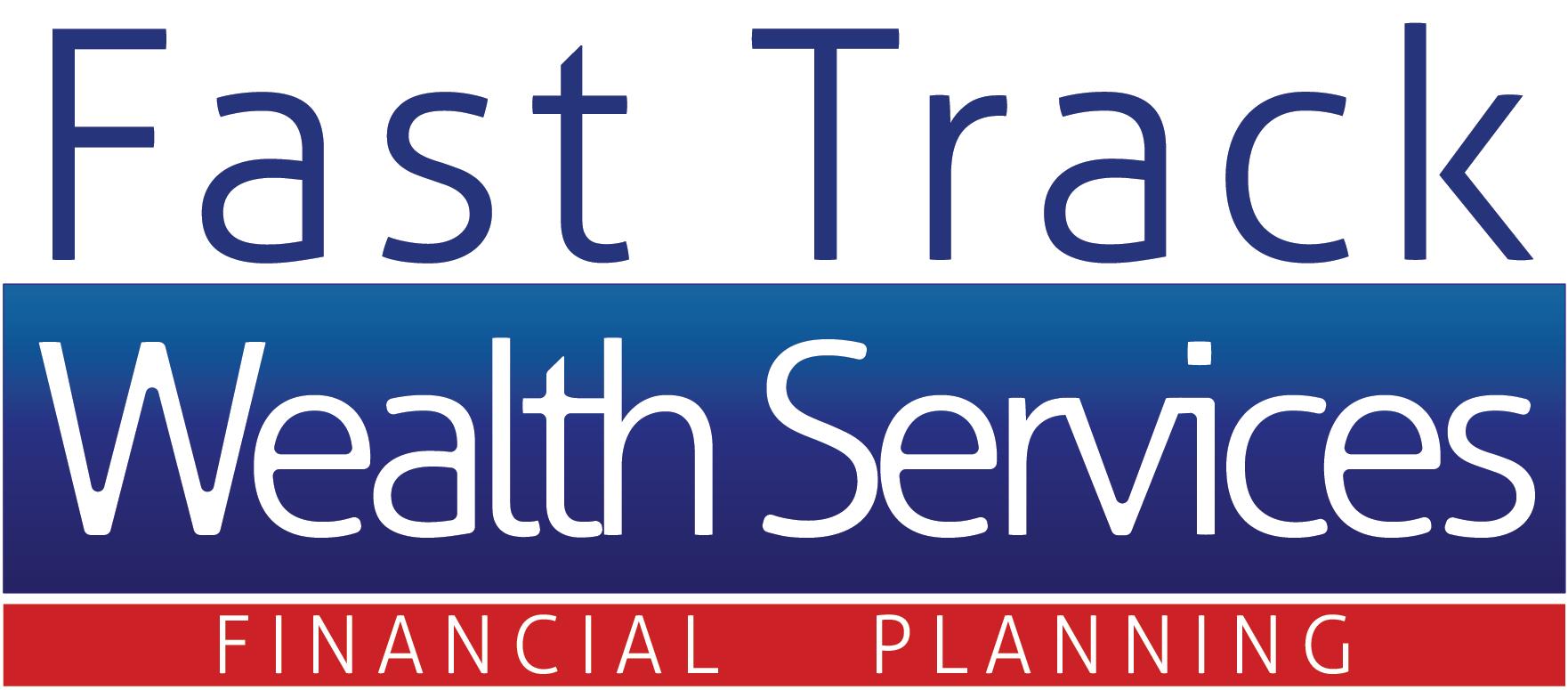 FTWS Logo.PNG