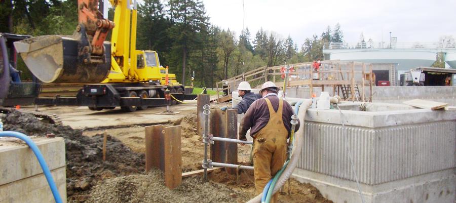 rock-creek-clarifier-construction.jpg