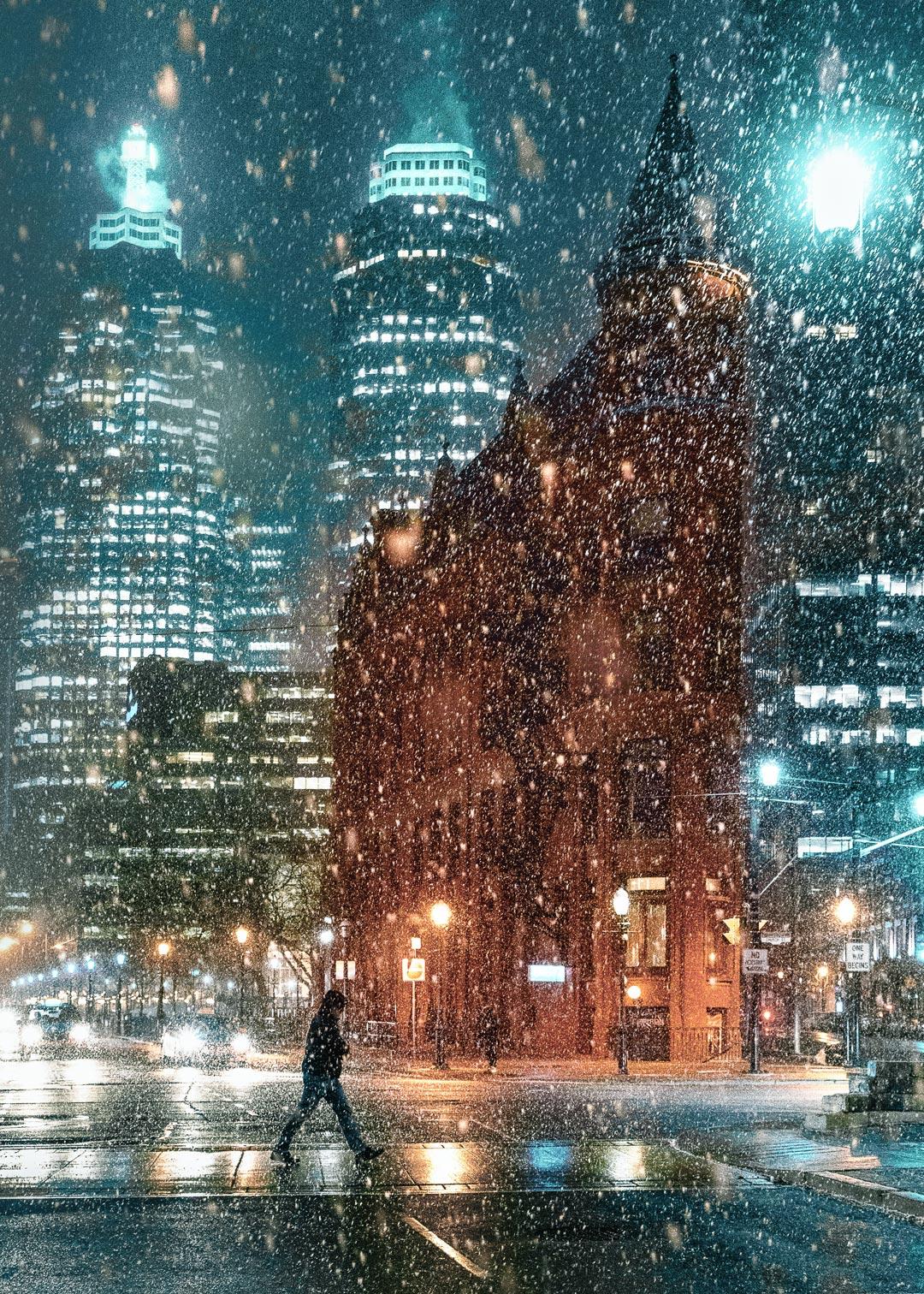 toronto-snow-print.jpg