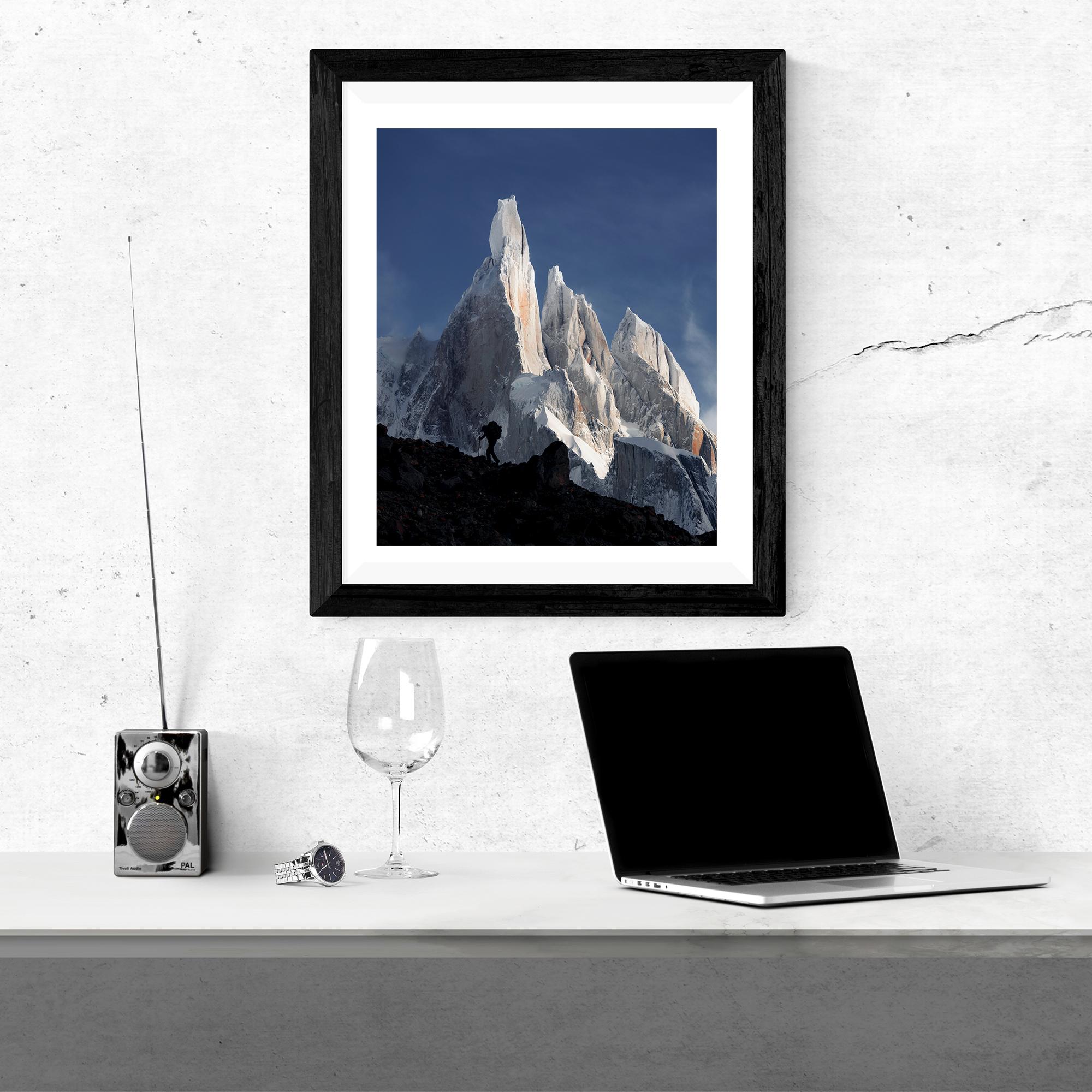 Frame with Macbook Pro Mockup 1.jpg