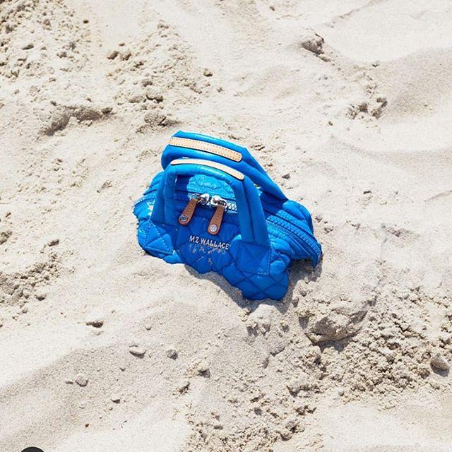 Buried treasure 💎 #mzwallace
