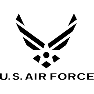 us-air-force-logo.png
