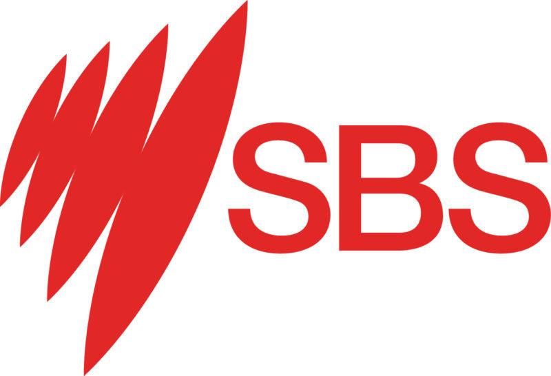 SBS-HOR-LGE-REDRGB-800x546.jpg
