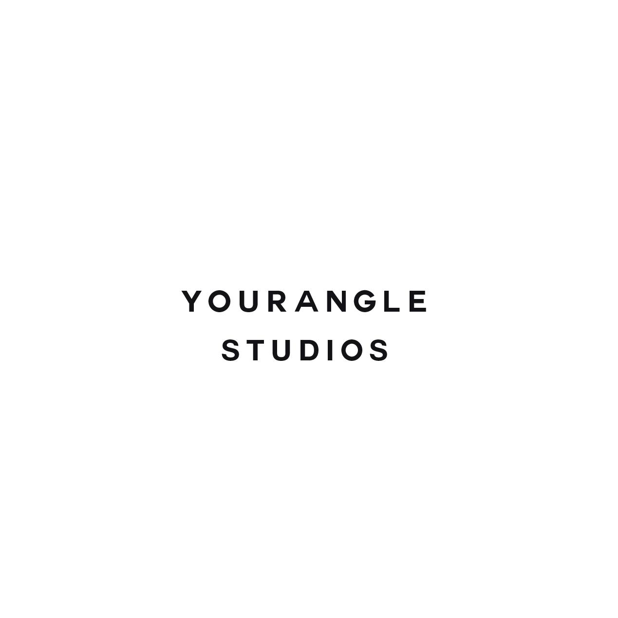 YAS Circle Icon.png