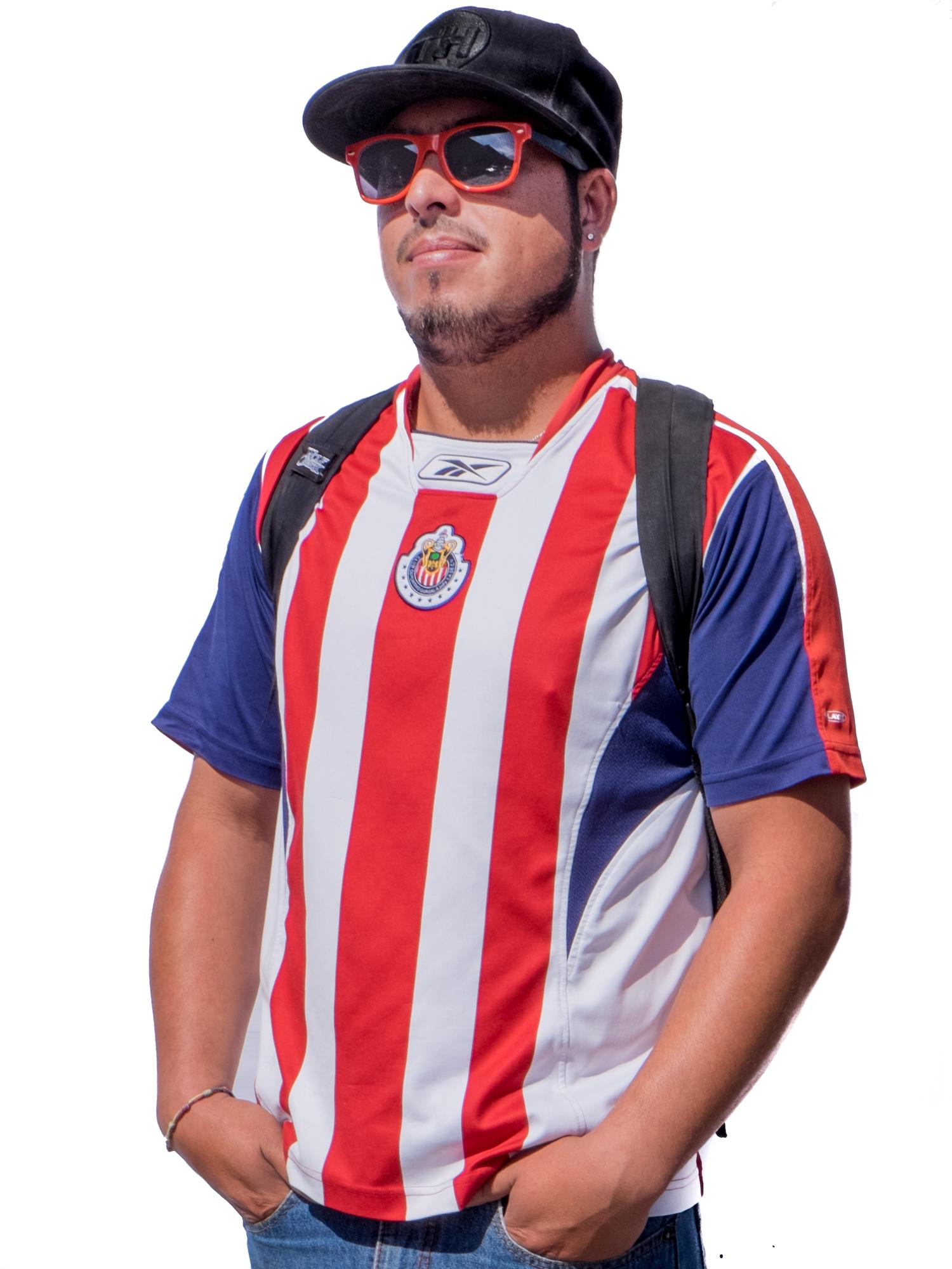 San Miguel Finals-31.jpg