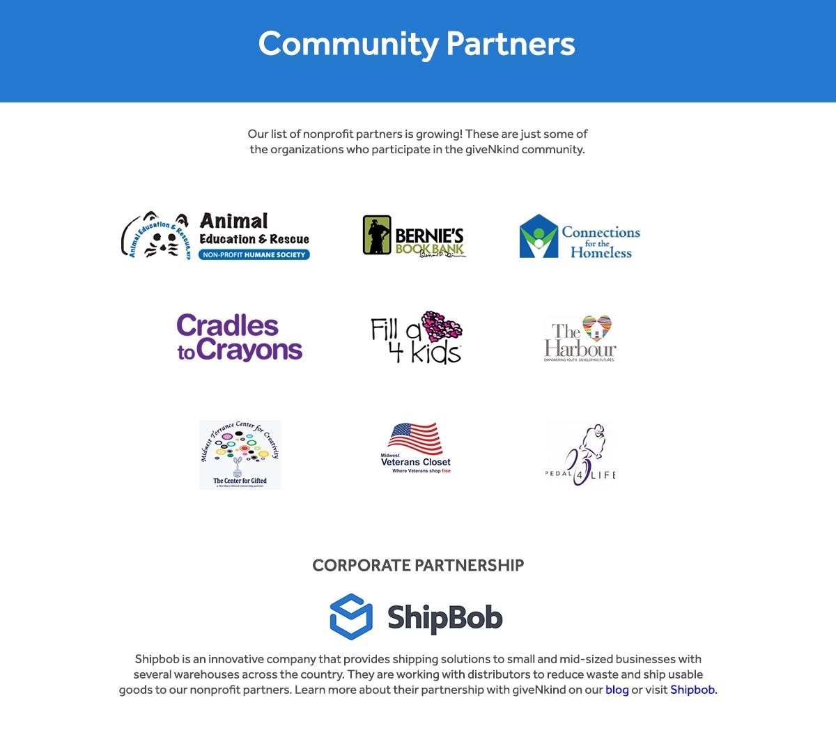 2017_Website_PartnerPage (1).jpg