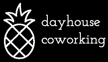 DayhouseLogo_Stacked.png