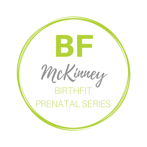 BIRTHFIT Prenatal Series - $299.00In four 3-hour group sessions, you and your birth partner will become educated and prepared for birth.You will encounter the four pillars of BIRTHFIT: fitness, nutrition, chiropractic, and mindset.You will experience functional mobility, natural movement, and breath work.You will discover your own birth desires and design your personal Queen in Training postpartum plan.This is a comprehensive childbirth education class for Mom and Partner.