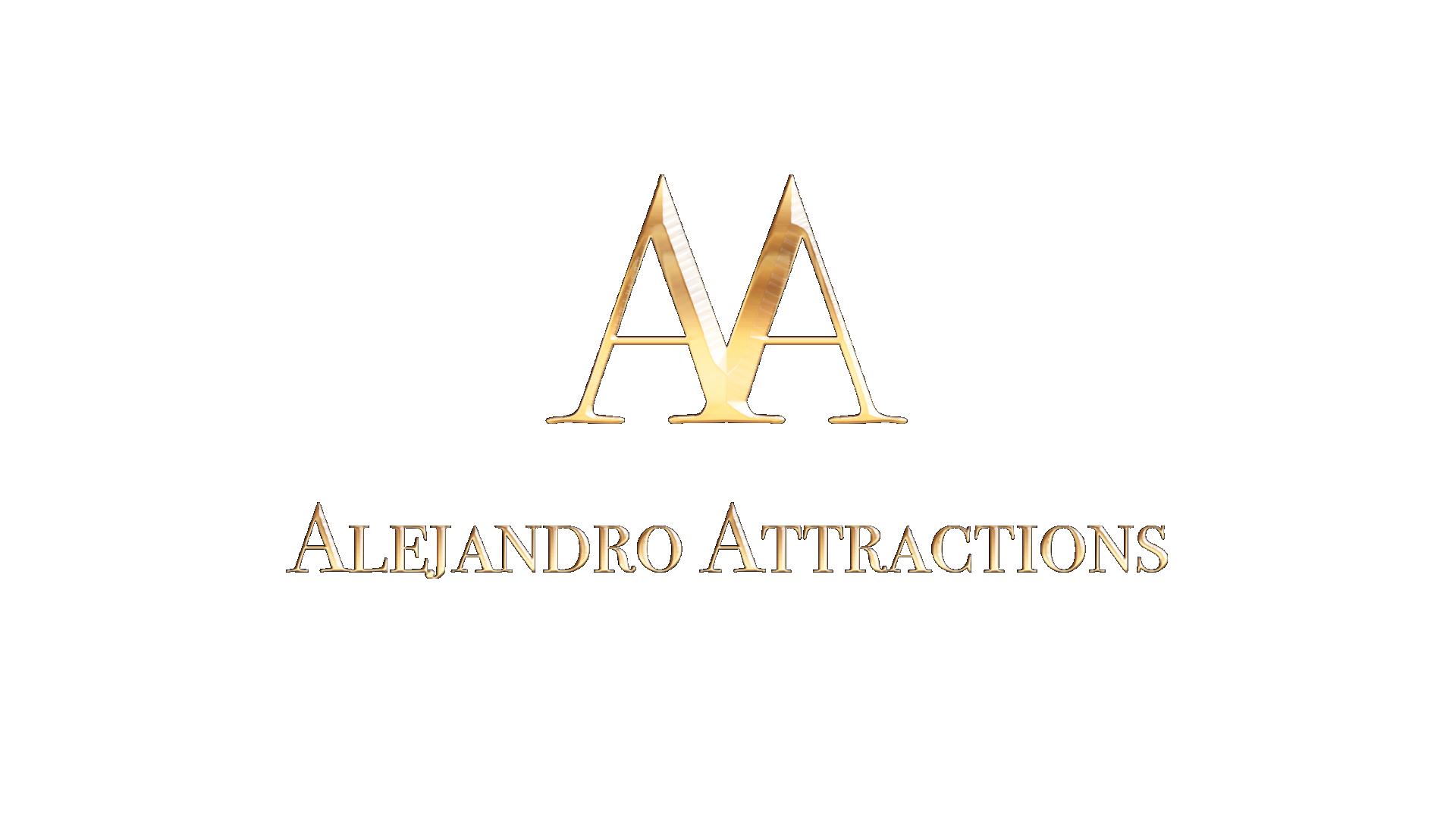 AlejandroAttractions alpha.png