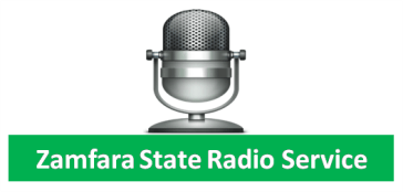 ZANFARA STATE RADIO COOPERATION