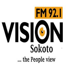 VISION FM SOKOTO