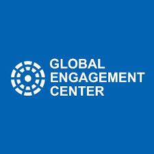image of global engagement centre.jpg