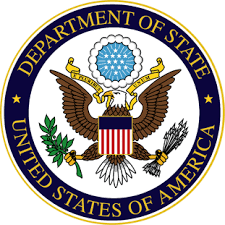 image of Us department.png