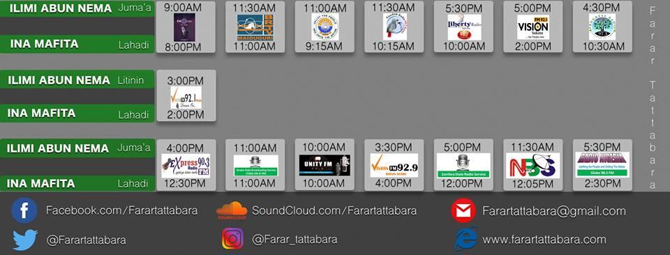 schedule of radio airing banner.jpg