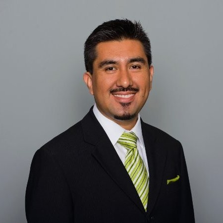 Carlos Antequera - Co-Founder & Managing Director at Novel Growth Partners