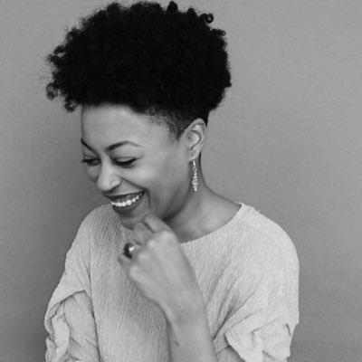 Kiara Butler   Diversity Talks