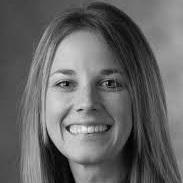 Dr. Jenna Gorlewicz   ViTAL