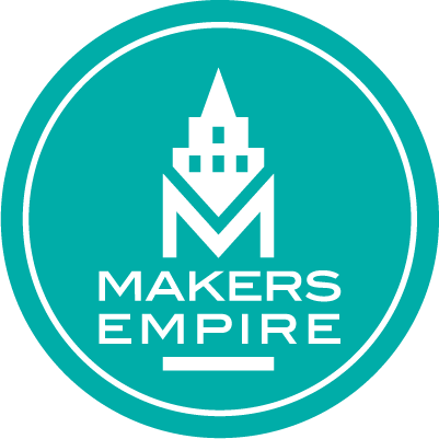 Copy of Makers Empire.png