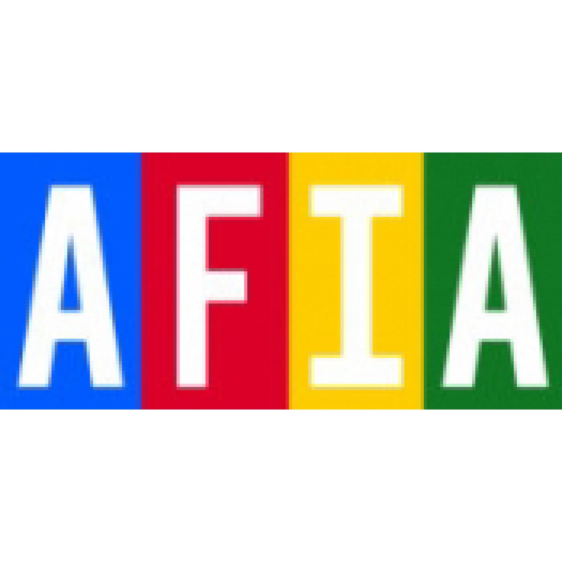 AFIA-logo.jpg