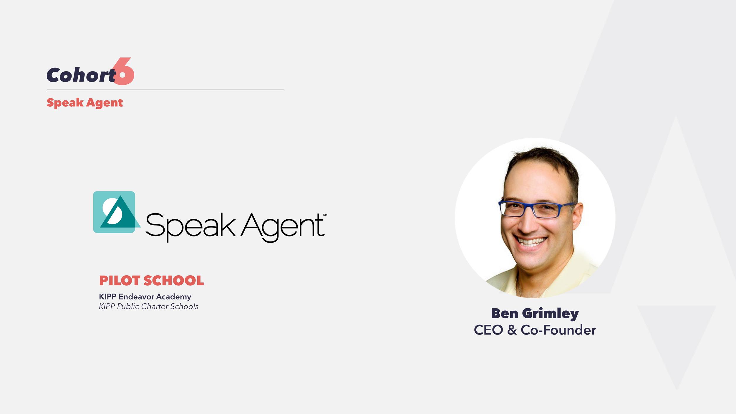 Speak Agent.png