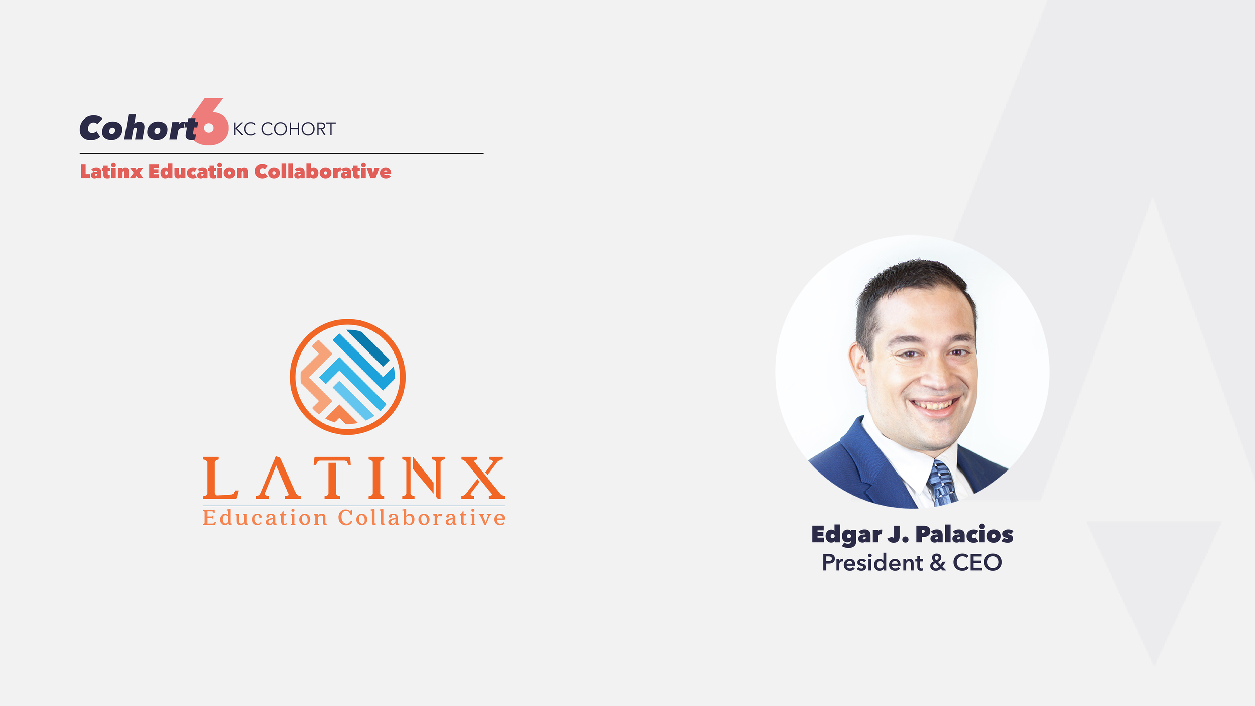 Latinx Education Collaborative.png