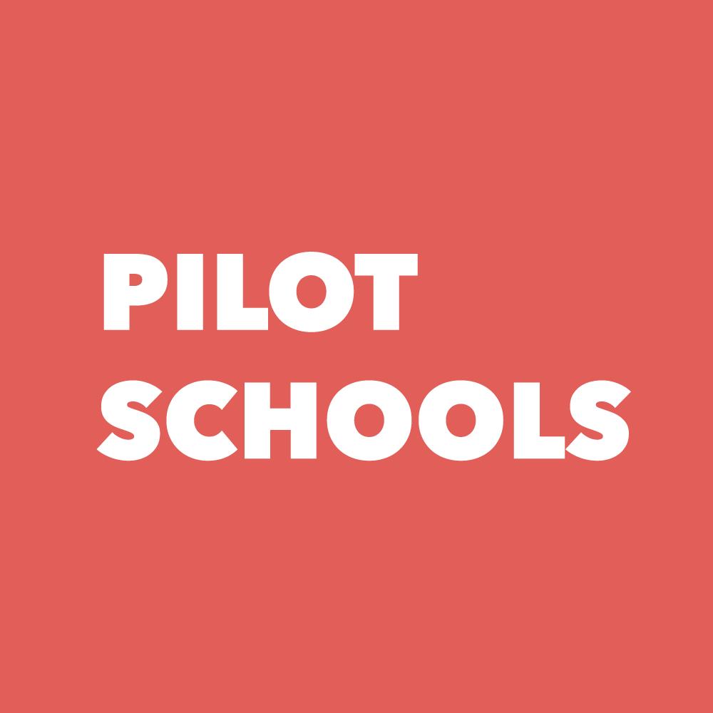 Pilot-Schools.png