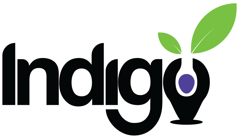 Copy of Indigo.png