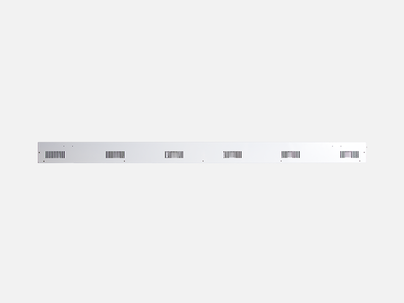 1805_ReLi_Bar_Flat_Profile_Web.png