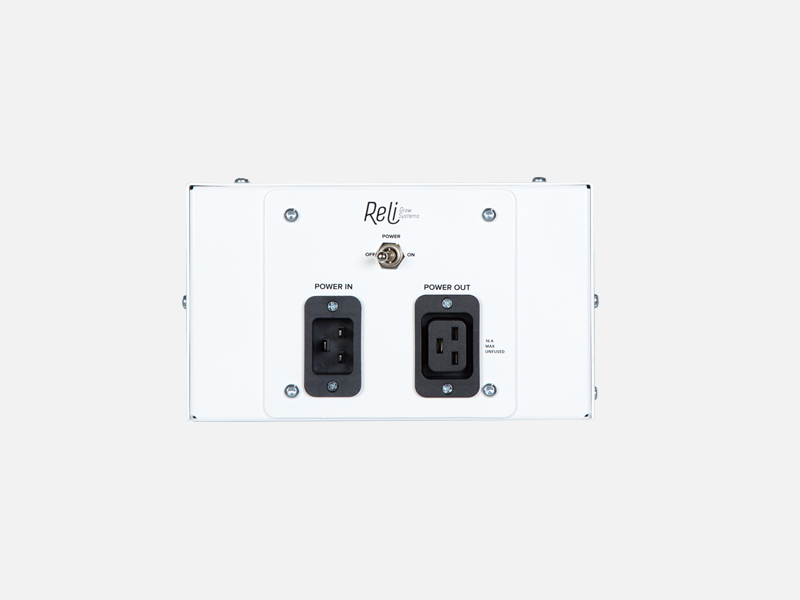ReLi_product-photos_Boxes_Back.png