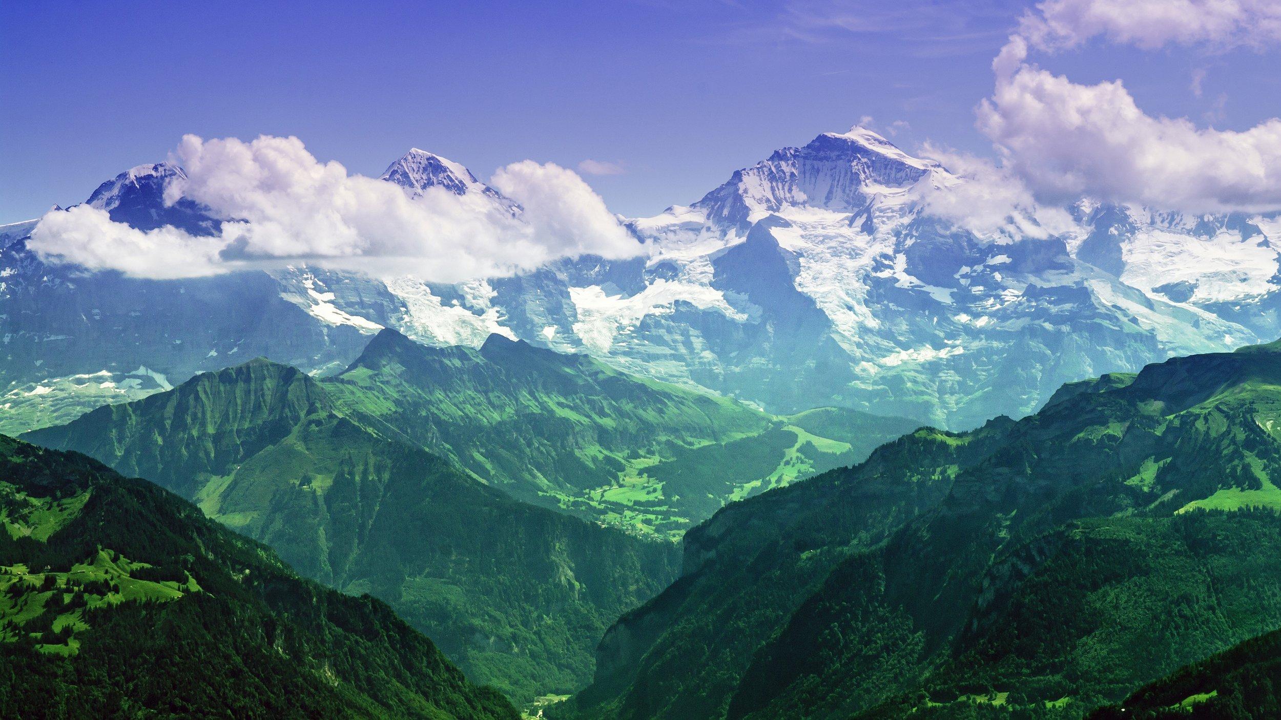 Ultra HD, 4K, Landscape, 12776871.jpg