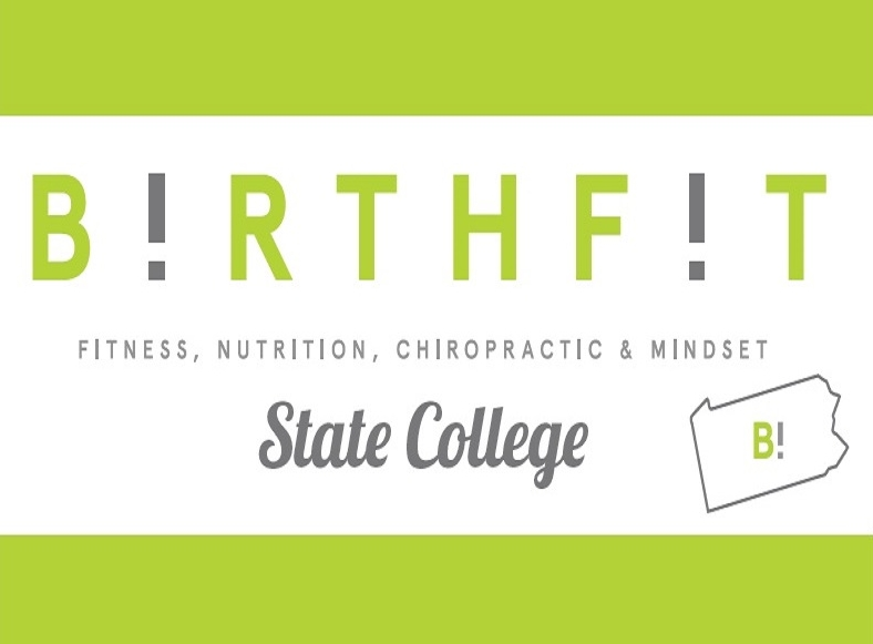BIRTHFIT STATE COLLEGE JPEG FILE LOGO.jpg