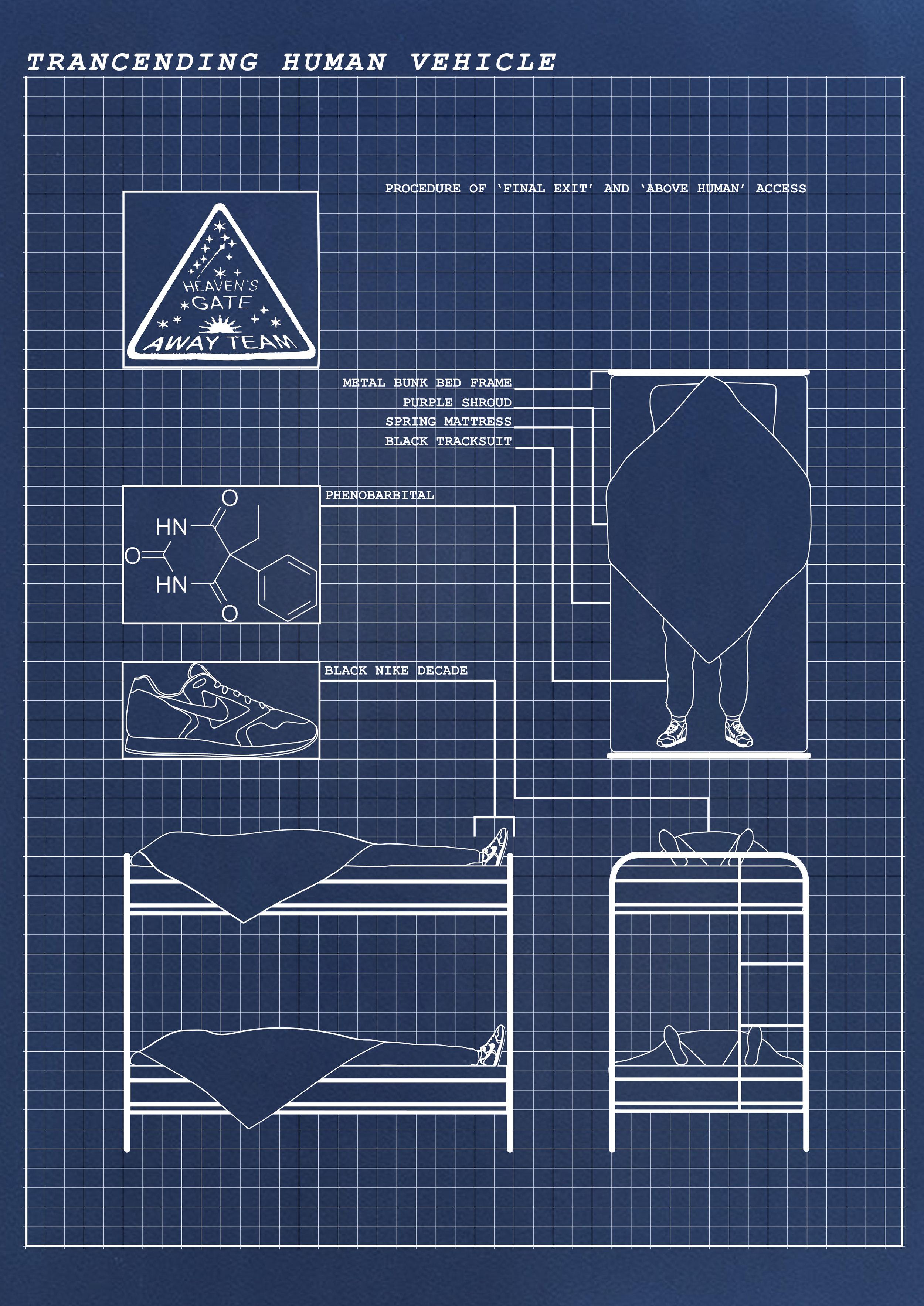 bluprint.jpg