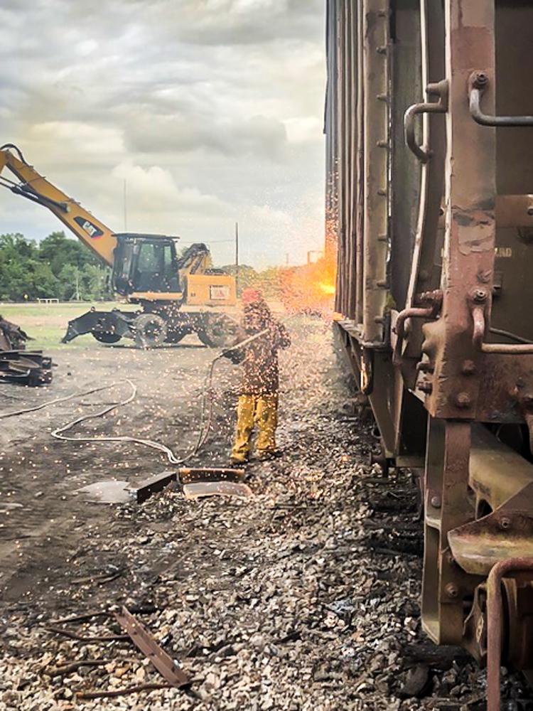 indy-rail-railroad-recycling-05.jpg