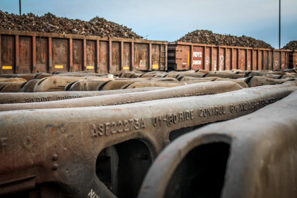 indy-rail-railroad-recycling-09.jpg
