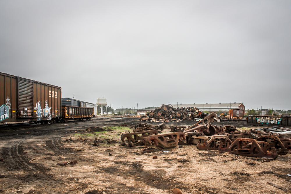 indy-rail-railroad-recycling-23.jpg
