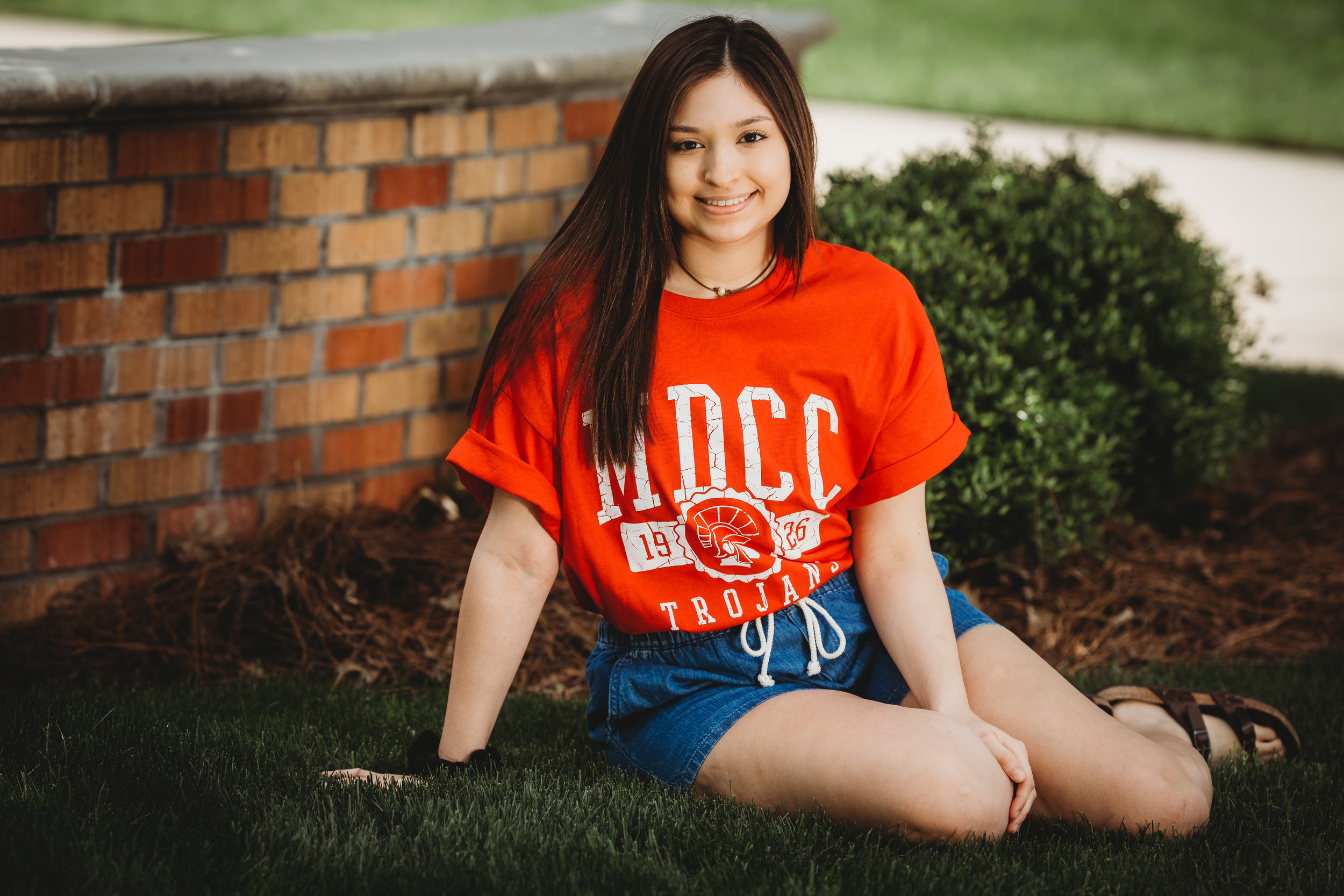 SeniorGrads2019_3 - Copy (2).JPG
