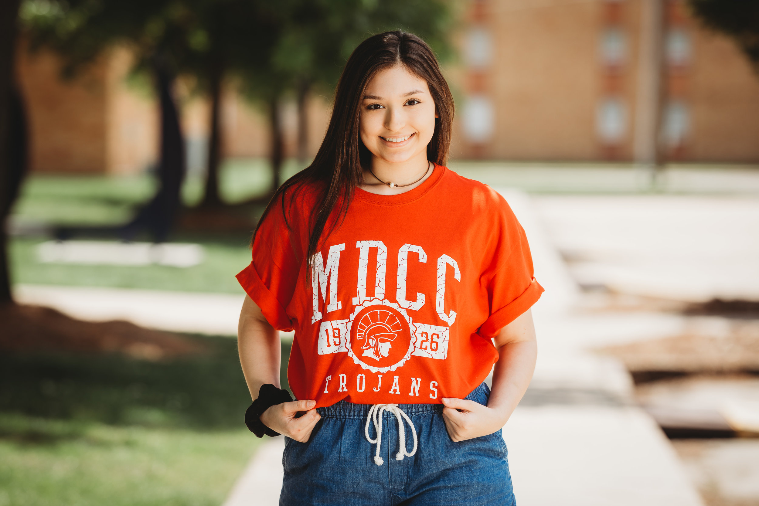 SeniorGrads2019_5 - Copy (2).JPG